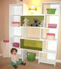 puzzle bookshelf for kids u2013 coffee table modern design