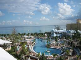 hotels resorts in jamaica u2013 benbie
