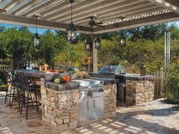 Diy Patio Kits by Kitchen Diy Outdoor Kitchen And 46 Diy Outdoor Kitchen Prefab