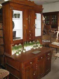 Sellers Kitchen Cabinet Parts Z U0027s Antiques U0026 Restorations Hoosier Baker U0027s Cabinets Including