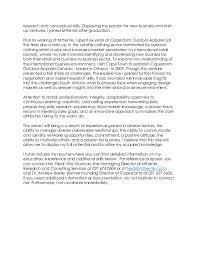Networking Skills In Resume Personal Statement Residency Internal Medicine Img Esl Reflective