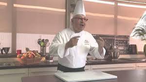 cap cuisine par correspondance formation cap cuisine avec michel sarran top chef