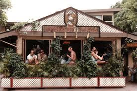 Luxury Homes Oahu by Oahu Eateries Memorialized U2013 Tasty Island