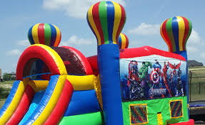 halloween bounce house rentals bounce house rentals in the fort worth arlington and more