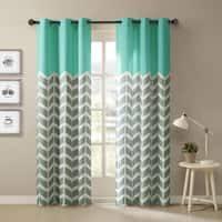 window treatments shop the best deals for dec 2017 overstock com