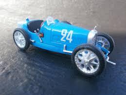 bugatti type 1 bugatti type 35 b model racing cars hobbydb