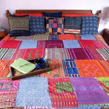 bedroom maroon bed sheets duvet covers bohemian bohemian duvet