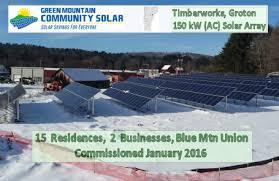 16 x 24 timberframe kit groton timberworks groton timberworks community solar farm 150 kw