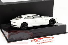lamborghini estoque white ck modelcars moc176 lamborghini estoque 200 year 2008 pearl