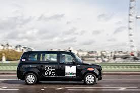 lexus of westminster car meet meet metrocab the new london taxi