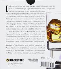 proof the science of booze adam rogers 9781482994834 amazon