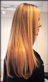 great lengths hair extensions price great lengths hair extensions beauty salon aventura no miami bch