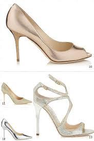 Wedding Shoes Jimmy Choo 17 Gorgeous Jimmy Choo Wedding Shoes