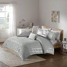 Bed Bath And Beyond Larkspur College Dorm Comforters U0026 Twin Xl Bedding Sets Bed Bath U0026 Beyond