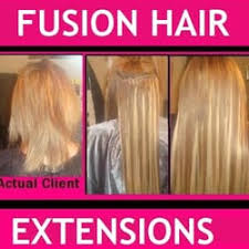 hair extension canada hair extensions calgary hair salons 6800 memorial dr ne