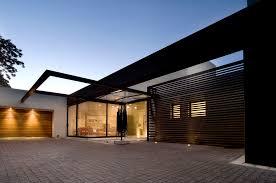 Modern Two Story House Plans 13 Modern 2 Story House Plans Brick Kiln House Design In