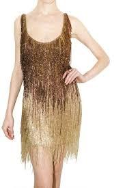 25 best fringe images on pinterest fringe dress fringes and