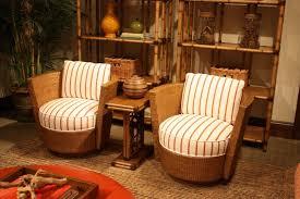 bamboo bedroom furniture big bamboo furniture bamboo accent furniture modern bamboo bedroom