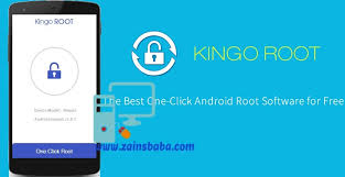 king android root kingo android root apk 1 5 5 3207 2017 free www