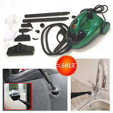 Spot Rug Cleaner Machine Commercial Steam Cleaner Ebay