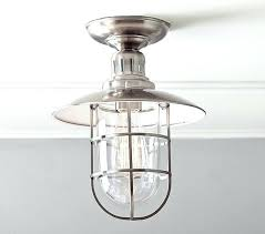 Pottery Barn Ceiling Light Idea Pottery Barn Flush Mount Light And Pottery Barn Kid And