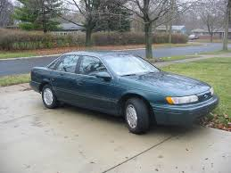 ford taurus 1993 review amazing pictures and images u2013 look at