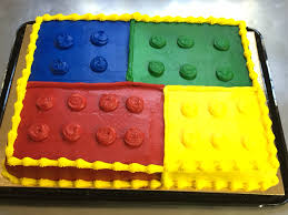 best 25 lego superhero cake ideas on pinterest lego batman