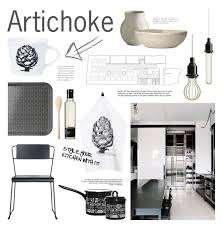 k home decor 1431 best my polyvore finds images on pinterest drawing room