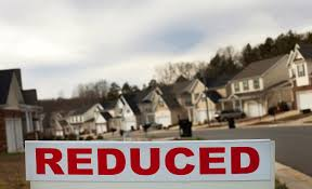 Home Design For Joint Family by The Tax Bill Is Bad For Homeowners Good For Landlords Bloomberg