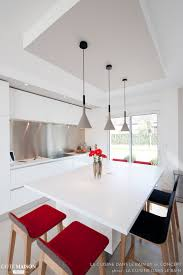 faux plafond cuisine design faux plafond cuisine design 58 images free size of design