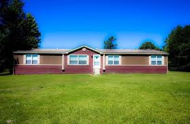craigslist odessa tx mobile homes tx for sale by owner fsbo 24