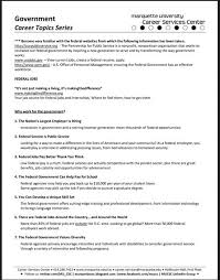 Usajobs Resume Scholarships That Require An Essay Listing Achievements On Resume