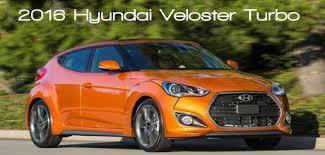 hyundai veloster road test 2016 hyundai veloster road test review by bob plunkett road