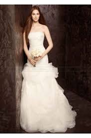 wedding dress designer vera wang 20 best white by vera wang wedding dresses 2016 images on
