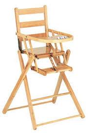 chaise haute bebe bois shandra auteur à ouistitipop page 58 sur 122