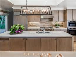 Hanging Dining Room Lights by Kitchen Hanging Island Lights Kitchen Lighting Options Dining