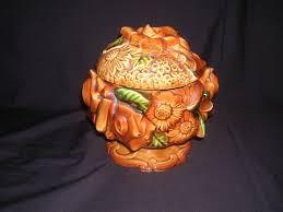 cookie jars kitchen u0026 kitchenware collectibles
