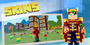 minecraft pocket edition apk mod master for minecraft pe pocket edition free apk