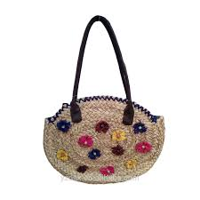 round straw bag round straw bag suppliers and manufacturers at