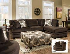 brown sectional sofa decorating ideas sectional sofa design super chocolate brown sectional sofa