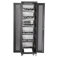 mass charging cabinets charging station i black box