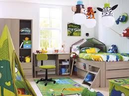 d馗oration chambre fille 6 ans chambre fille 4 ans avec lit pour garcon 4 ans les 25 meilleures