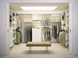 bathroom and closet designs furniture perfect ideas for walk in closet design with bifold