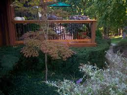 december 2013 st louis decks screened porches pergolas by