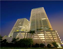 Southwest 39 Sale by Brickell Living At Axis Sobe Luxury Homes
