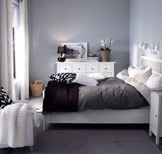 Ikea Room Decor Best 25 Ikea Bedroom Decor Ideas On Ikea Shelves