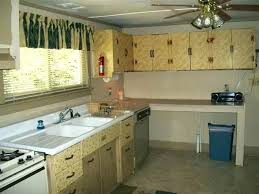 kitchen cabinet cover paper kitchen cabinet contact paper kitchen cabinet contact paper covers