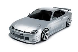 nissan car png mst fxx d rtr nissan s15 electric drift car 2 4g brushless