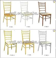 wedding chairs wholesale wholesale white wedding chair iron chair buy
