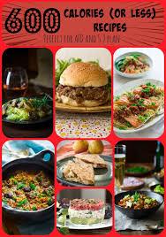 best 25 5 2 diet ideas on pinterest 5 2 diet plan 5 2 ideas